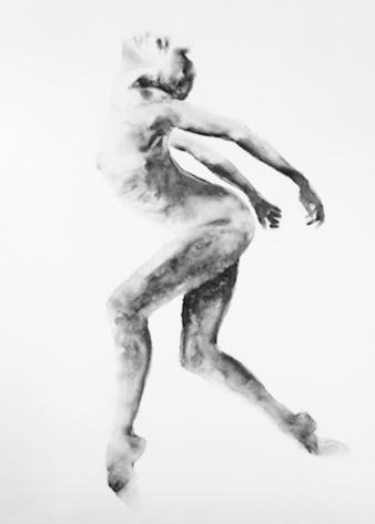 luca-simonini-peinture-exposition-paris-marais-6-min