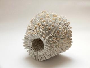 herbier_ceramique_thereselebrun02