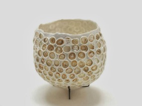 herbier_ceramique_thereselebrun05
