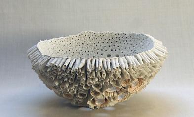 herbier_ceramique_thereselebrun06