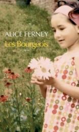 Les-bourgeois_ferney